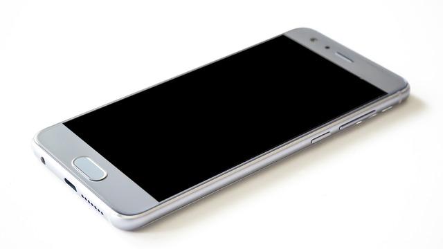 smartphones - 2