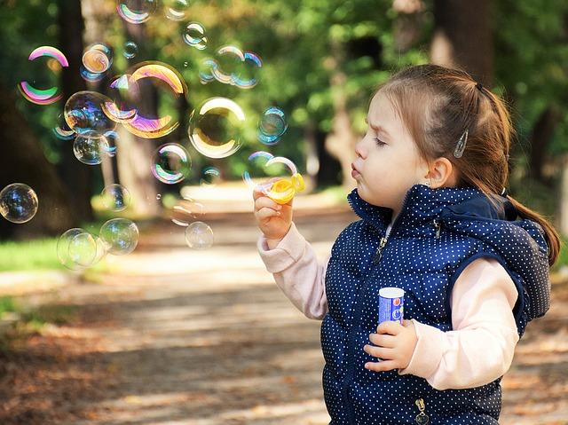 kid-bubbles