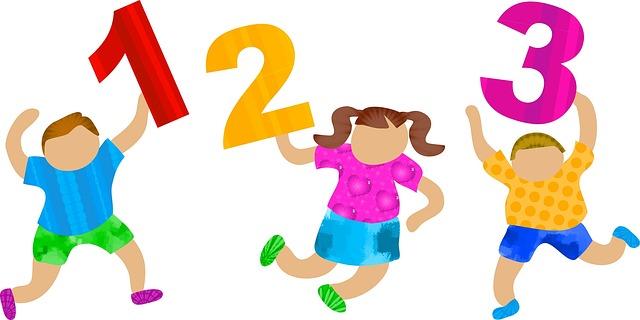 Kids-Learn-1-2-3