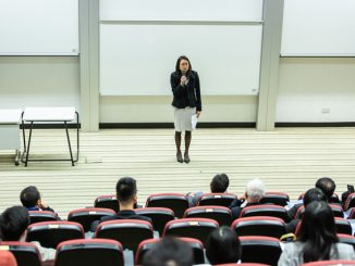 Teachers Recruitment Board
