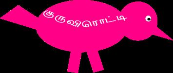 Kuruvirotti Logo