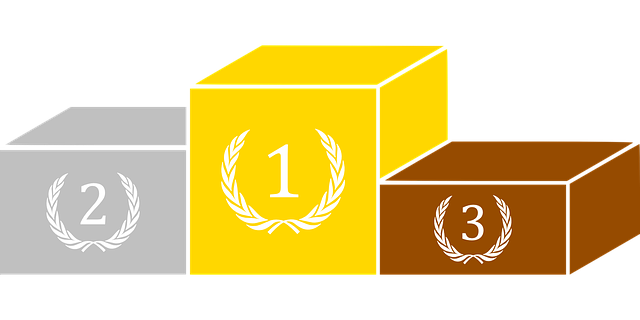 கணிதம் வினாடி வினா-1